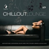 World of chillout lounge