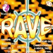 World of rave