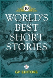 World s Best Short Stories-Vol 10