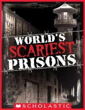 World s Scariest Prisons