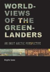 Worldviews of the Greenlanders