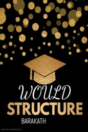 Would Structure