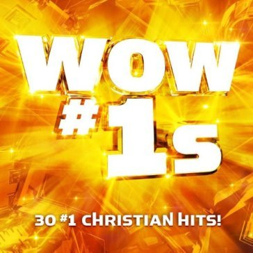 Wow no.1's -deluxe-
