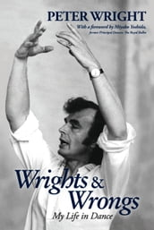 Wrights & Wrongs