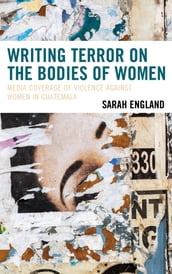 Writing Terror on the Bodies of Women