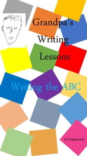 Writing the ABC
