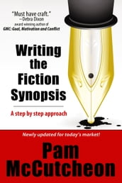 Writing the Fiction Synopsis