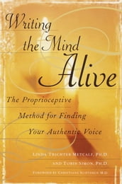 Writing the Mind Alive