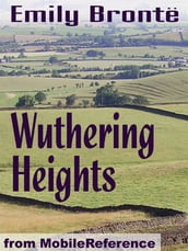Wuthering Heights (Mobi Classics)