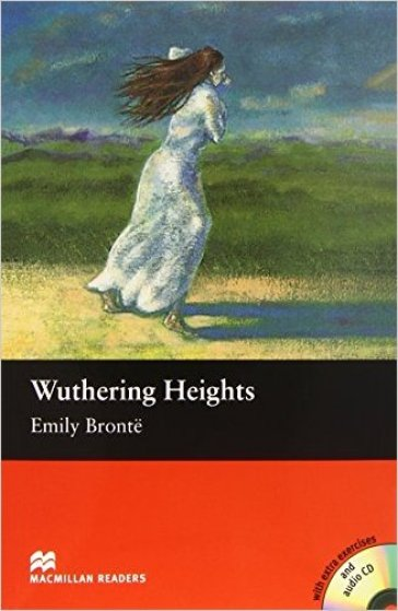 Wuthering heights. Per le Scuole superiori