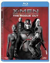 X-Men - Giorni Di Un Futuro Passato (The Rogue Cut) (2 Blu-Ray)