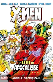 X-Men: L era di Apocalisse 2