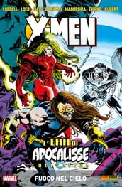 X-Men: L era di Apocalisse 3