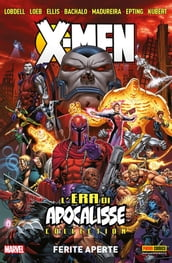 X-Men: L era di Apocalisse 4