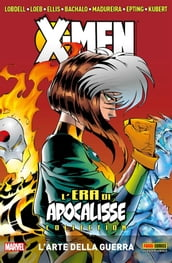 X-Men: L era di Apocalisse 5