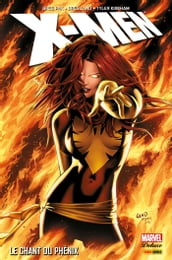 X-Men - Le chant du Phenix
