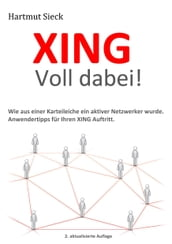 XING - Voll dabei!