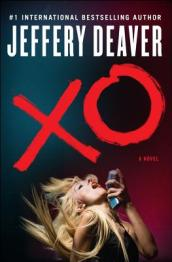 /XO/Jeffery-Deaver/ 978143915637
