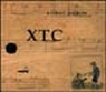 XTC. A school guide to. Con Cd Audio - Massimiano Bucchi |