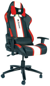 XTREME Gaming Chair FX1