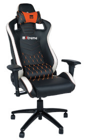XTREME Gaming Chair  PRO1