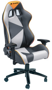 XTREME Gaming Chair  RX1