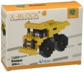 Xblock - Dumper