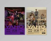 Yaho (6th mini album)