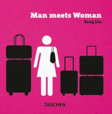Yang Liu. Uomini e donne - Liu Yang | Jonathanterrington.com