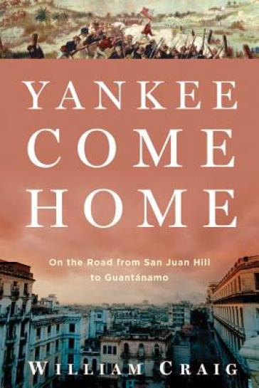 Yankee Come Home