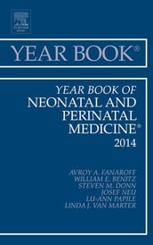 Year Book of Neonatal and Perinatal Medicine 2014, E-Book