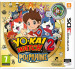 Yo-Kai Watch 2: Polpanime  Day One Ed.