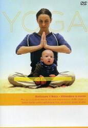 Yoga Post Parto (DVD)