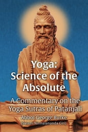 Yoga: Science of the Absolute