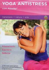 /Yoga-antistress-Ateeka-DVD/na/ 800904466815