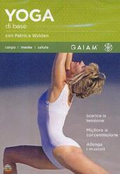 /Yoga-di-base-DVD/Steve-Adams/ 800904465165