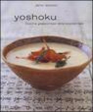 Yoshoku. Cucina giapponese stile occidentale - Jane Lawson   Rochesterscifianimecon.com