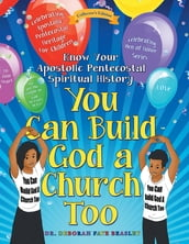 You Can Build God a Church Too