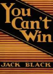 You Can t Win