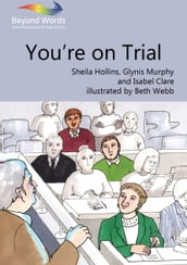 You re On Trial