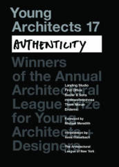 Young Architects 17
