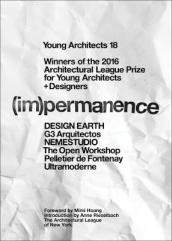 Young Architects No. 18