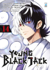 Young Black Jack. 14.