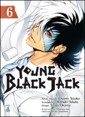 Young Black Jack. 6.