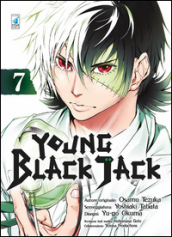 Young Black Jack. 7.