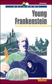 Young Frankenstein. Con espansione online. Con CD Audio
