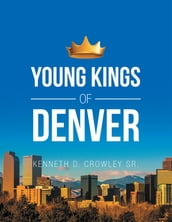 Young Kings of Denver