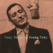 Young tony -82tr-