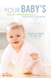 Your Baby s Facial Appearance, Intellect & Health