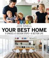 Your Best Home